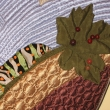 Butterfly_detail_02